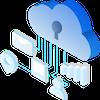 Creación de Hosting - MarketTIC