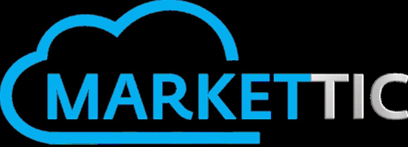 MarketTIC