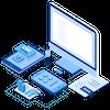 Desarrollo Web - MarketTIC