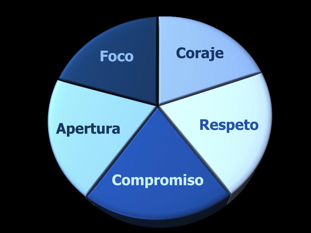 Página Web - Desarrollo Web - Marketing - Coach Ontológico - Marca Personal